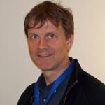 Andreas Radtke