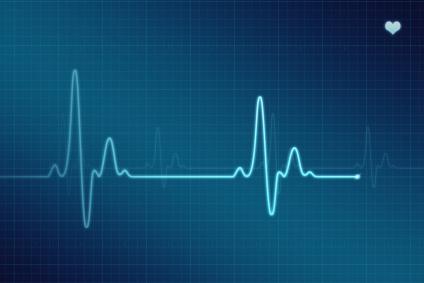 hjerterytme