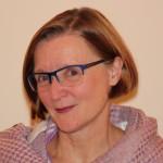 Anna Bofin