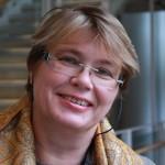 Kirsti Berntsen