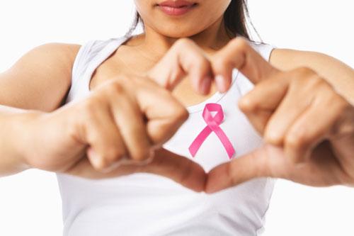 brystkreft-rosa-sløyfe