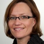 Helena Bertilsson
