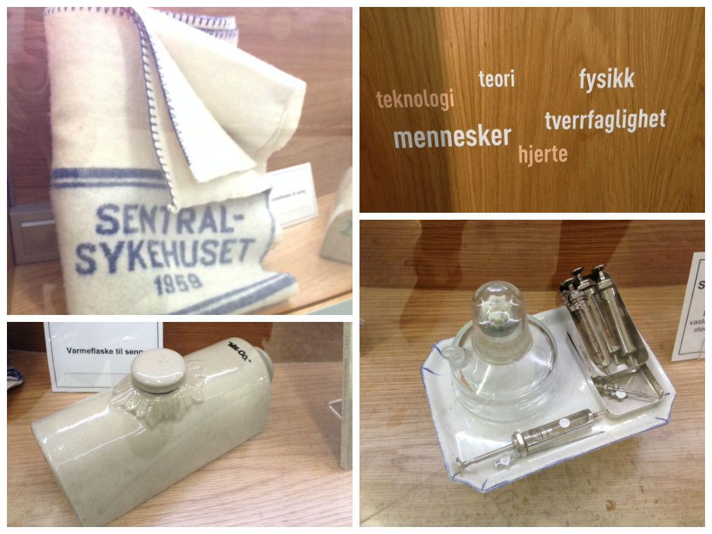 detaljer_museum_kollasje