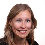 Kari Hanne Gjeilo
