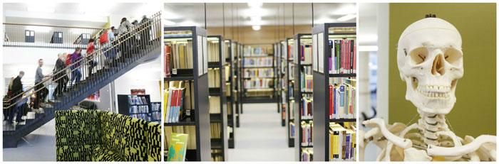 bilde fra biblioteket