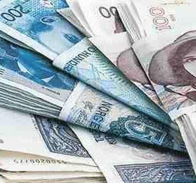 Kopi av norskepenger