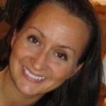 Karin Anita 2010