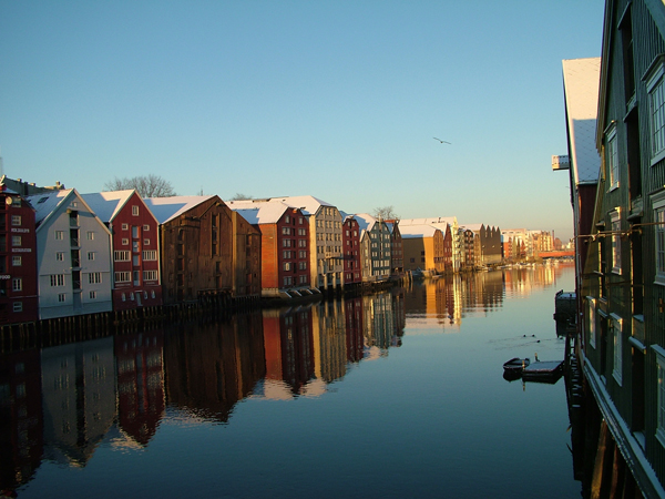 Trondheim-Vinter-08-142