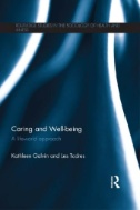 caring and well-being