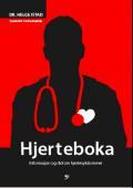 Hjerteboka