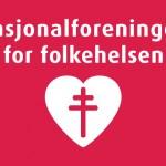 logo of Norwegian Health Association's Dementia Research Program