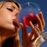alkohol_ungdom150px2
