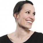 Dorthe Stensvold. Foto: NTNU/BERRE AS