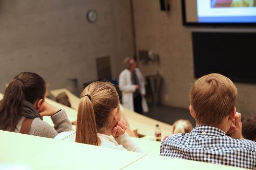 forelesning_web