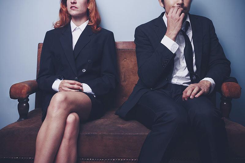 Foto: Thinkstockphotos.com