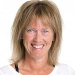 Inger Lise Aamot