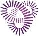 Logo LHL uten ord