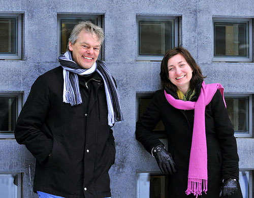Photo_Ned-Alley_NTNU_Kavli-Institute