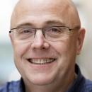 Stig A. Slørdahl