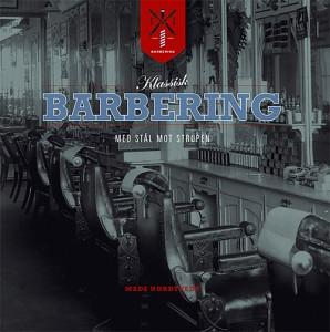boka Barbering