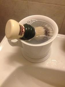 fukt barberkosten
