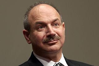 Professor Bruce Beutler