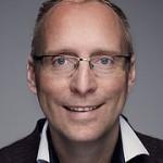 Magnus Steigedal