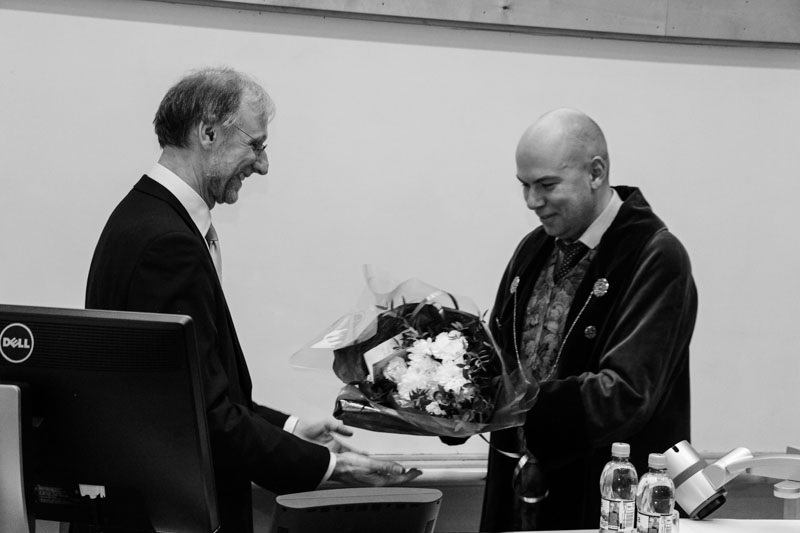 Bernhard Weidle disputas-11-2