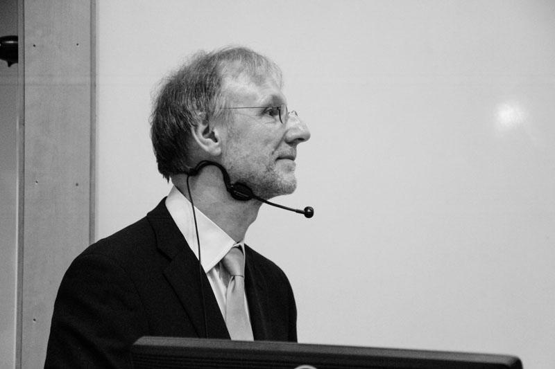 Bernhard Weidle disputas-8-2