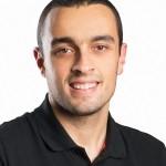 Jose Bianco Moreira