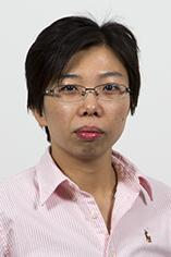 Yulan Lin