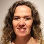 Heidi_Gilstad_WEB