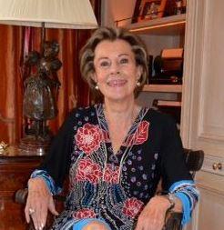 Pauline Braathen crop