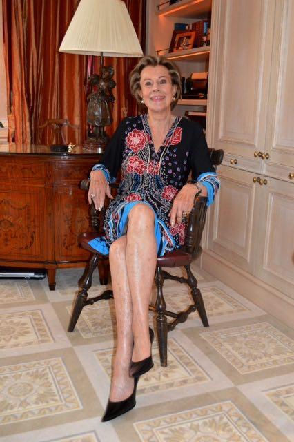 Pauline Braathen