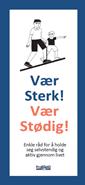 norw_leaflet_1okt