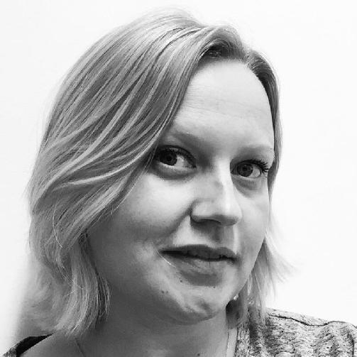 Marie Thoresen