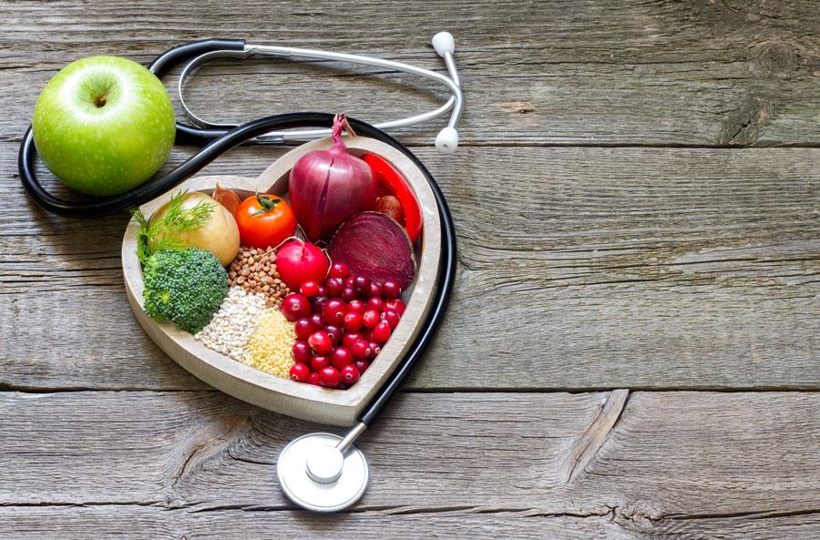 Forebygging-av-diabetes