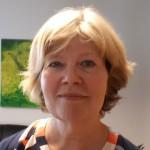 Ann Oddrun Medby