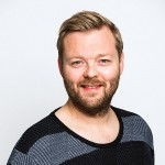 Marius Johansen Sex og samfunn krediteres Kai Myhre (0frer02)