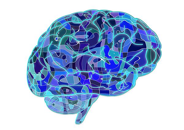 pleie ved hjerneslag