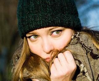 Nærmere 30 prosent av ungdom som sier de har psykiske problemer har ikke oppsøkt fastlegen i løpet av siste 12 måneder. (Illustrasjonsfoto: Colourbox)