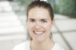 Trude Carlsen