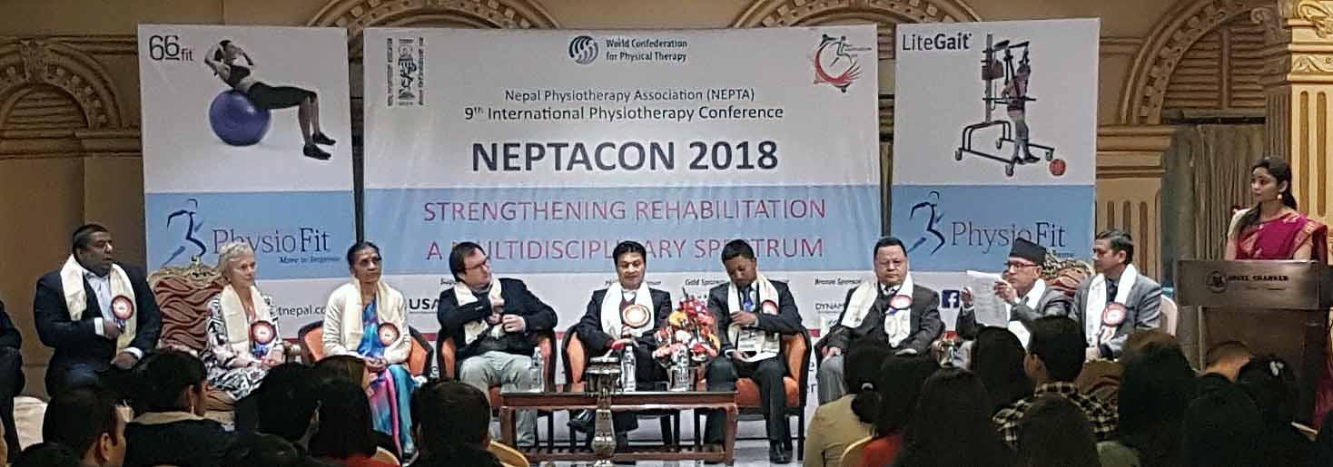 neptacon 2018_2a