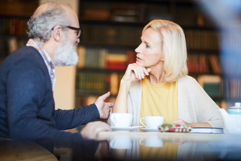 dating en kvinne 10 år eldre