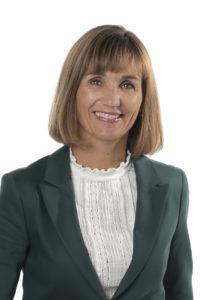 May Helen Midtbust